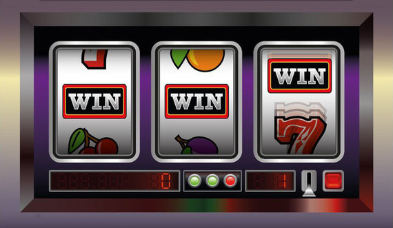 LeoVegas Is The Casino Operator Of The Year
