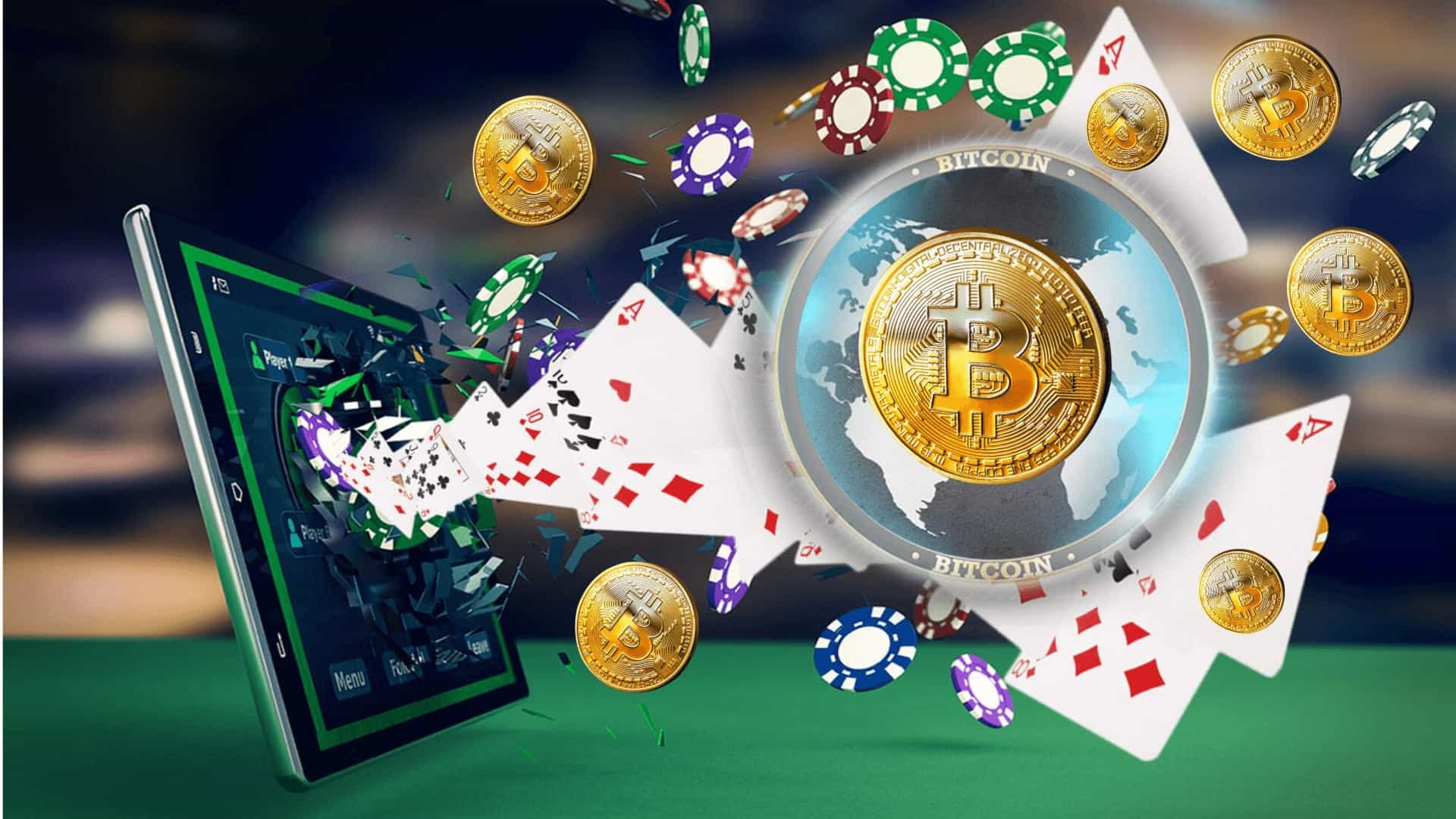 Legal Online Gambling Laws & Casinos completely free slots