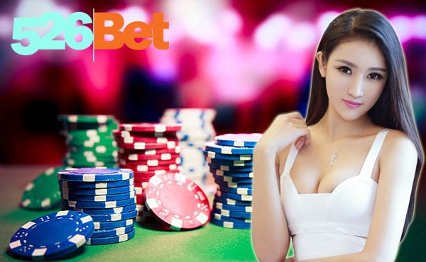 Exactly How To Play Casino Poker Winning Approach For Beginners