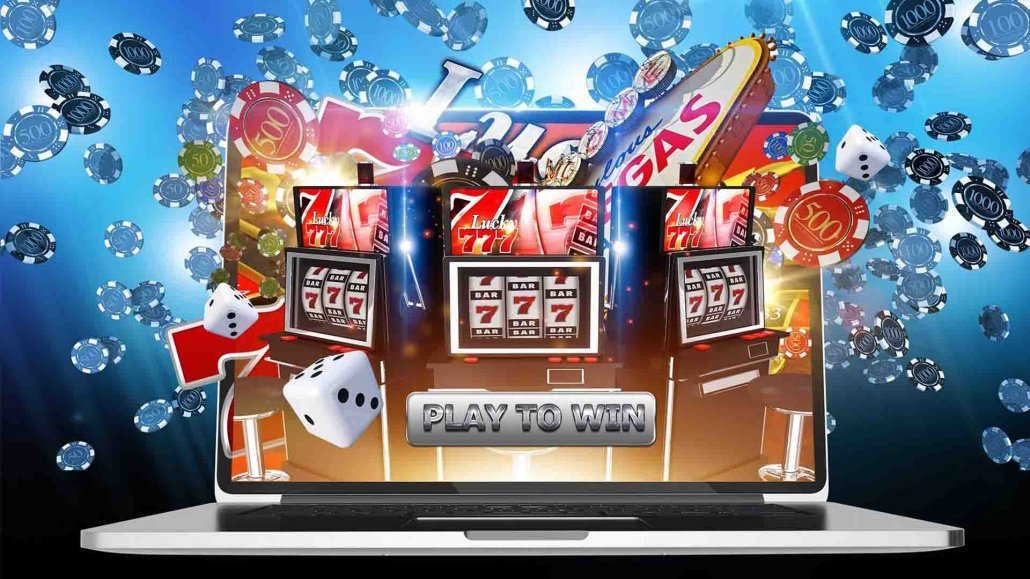 Various Sorts Of Casino Poker Played Online Betting