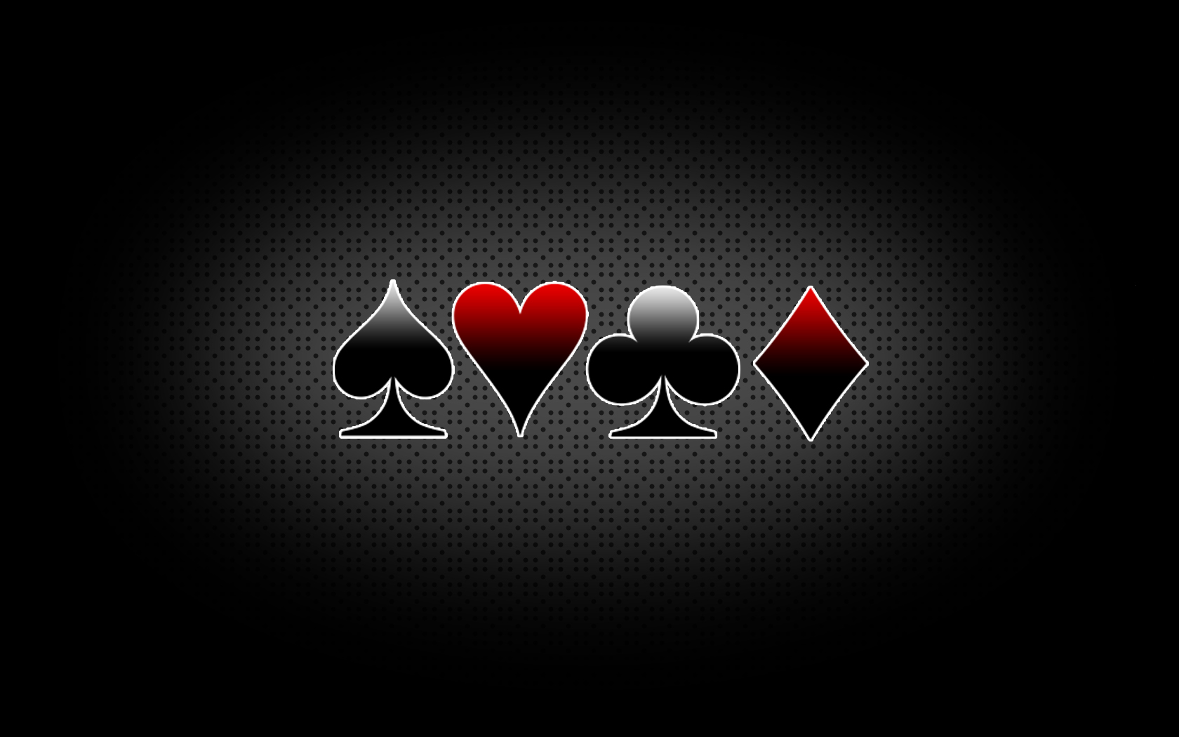 Casino The 6 Identify Obstacle