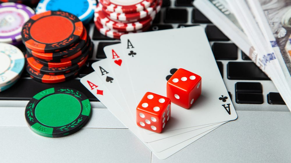 Techniques and tips for playing online casino.