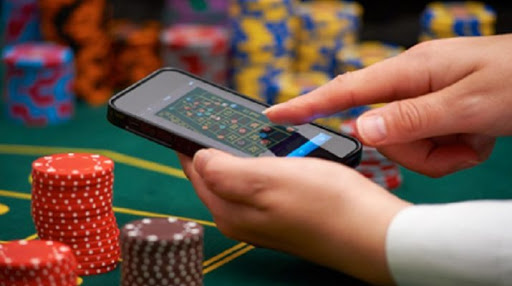 When Gambling online Method Greater Than Cash
