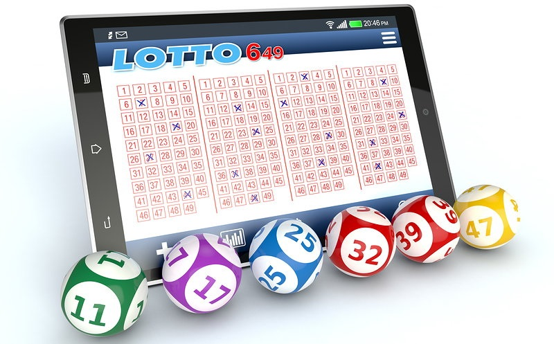 Five Information Everybody Ought To Find Out About Casino